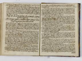 Disputationes in octo libros Physicorum Aristotelis, Juan de Puga S. J., 1711