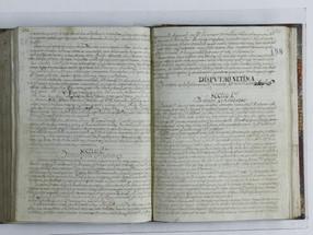 Certamen Physicae, Manuel de Ovalle S. J., 1706