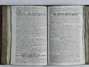 Ethica nempe, seu moralis disciplina, José Francisco Echaurren, 1797