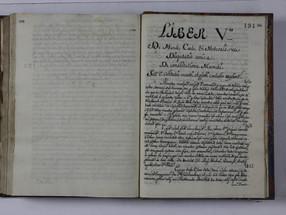 Disputationes in omnes Physicorum libros Aristotelis, Miguel de Ureta S. J., 1727