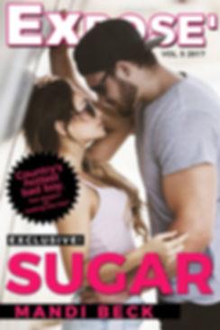 Sugar MB cover.jpg