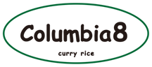 Columbia8_logo.png