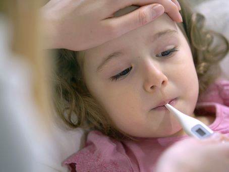 Will this year be a bad one for the flu?