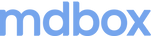 PB_MDBOX_logo_edited.png