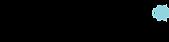 Reliand.MD Medical Associates Logo.png