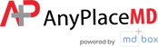2APMD Logo with MDox@2x.png
