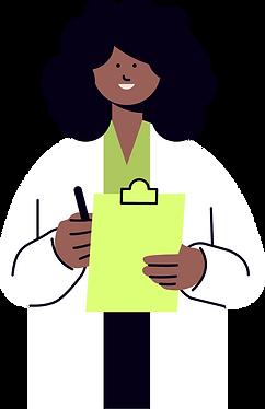 Female Doc 1.png