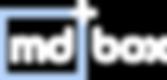md box app logo.png