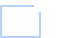 md box app logo.png