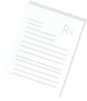 Rx paper.png