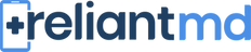 ReliantMD Logo.png