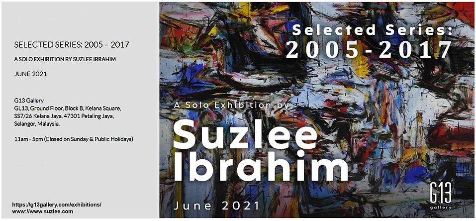 poster solo SUZLEE 2021.jpg