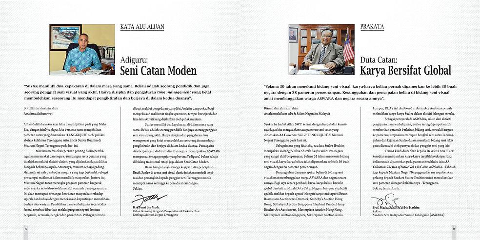pg 8 n 9.jpg
