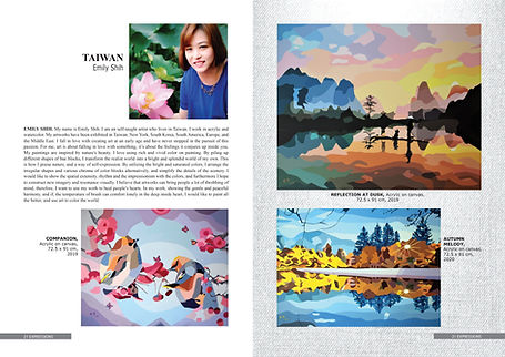 21-TAIWAN--emily-shih.jpg