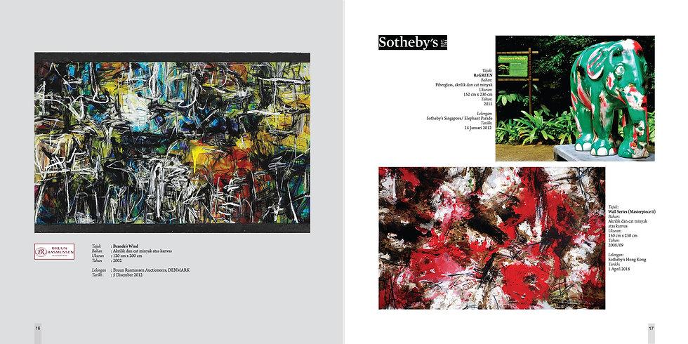 pg 16 n 17 TRG.jpg