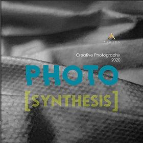 cover photosentesis.jpg