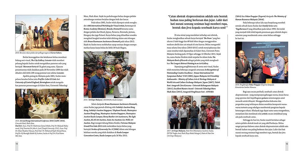 pg 14 n 15 TRG.jpg