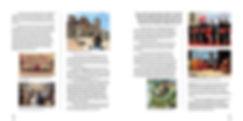 pg 12 n 13 TRG.jpg