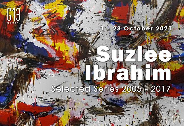 Suzlee-Ibrahim-web-banner.jpg