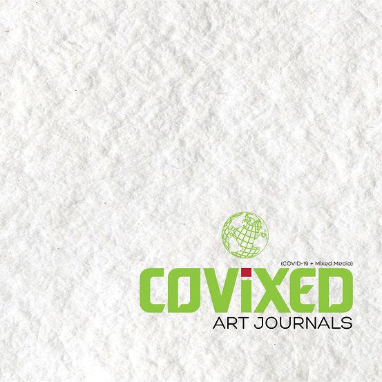COVIXEDartJournals-Catalogue2020-NEW-FIN