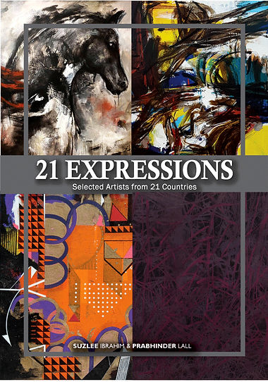 cover 21 EXPRESSIONS.jpg