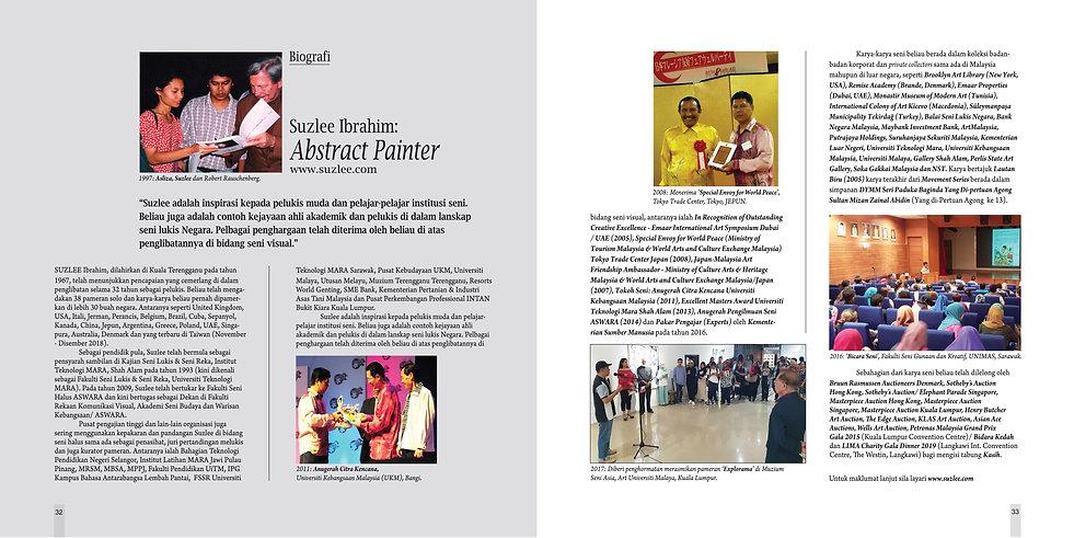 pg 32 n 33 TRG.jpg
