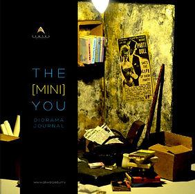COVER the mini you JPG.jpg