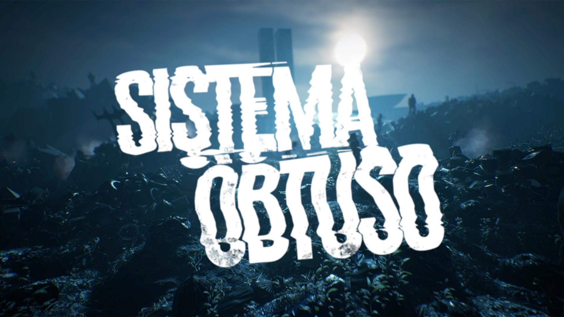Sistema Obtuso