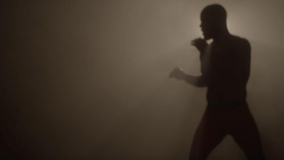 Luta Digital - Teaser (2020)