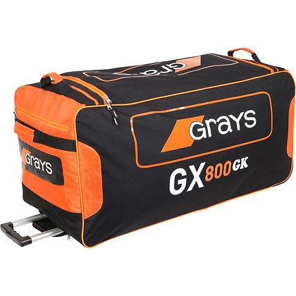 GX800 GK Holdall