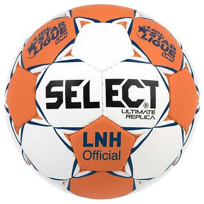 Replica LNH SELECT