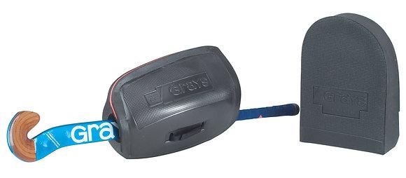 Gant G200
