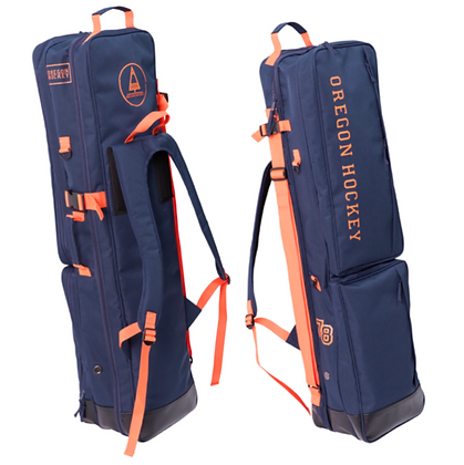 Probag Oregon marine/orange
