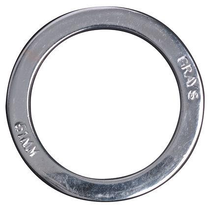 Anneau - stick ring