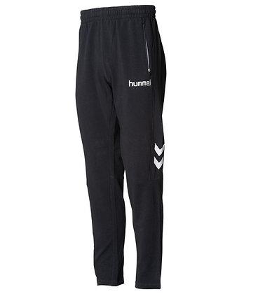 Pantalon GK indoor  new nostalgia Hummel