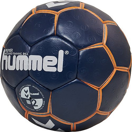 Ballon Premier