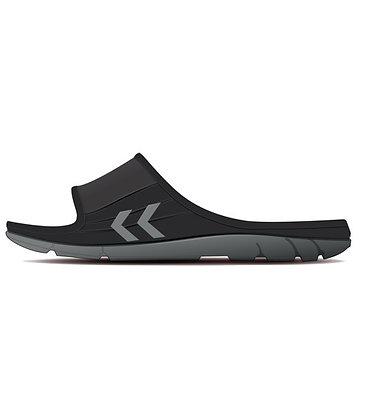 Sandales de douche