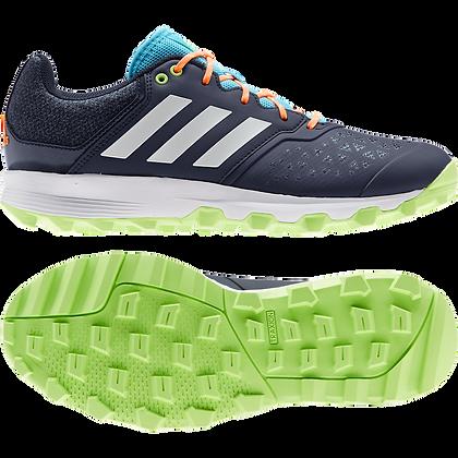 Flexcloud bleu - Adidas