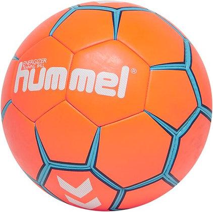 Ballon Hmlenergizer
