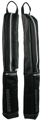 Gryphon Small Paul noir