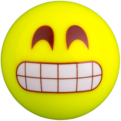 Emoji (2 couleurs disponibles)