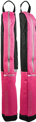 Gryphon Small Paul rose