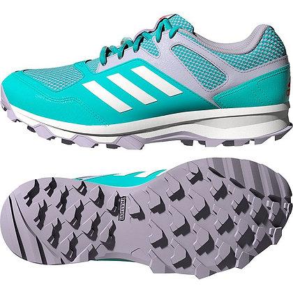 Fabela Rise 2.1 turquoise/rose - Adidas