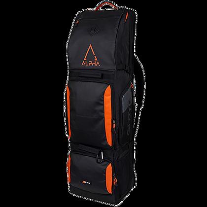 Alpha kitbag