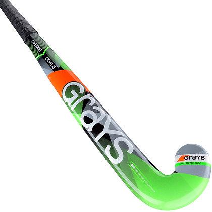 GX2000 Goalie