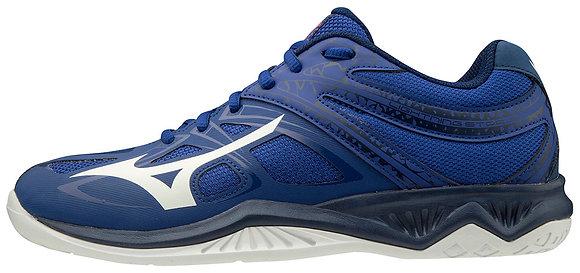 Wave Lightning Z5 Junior bleue