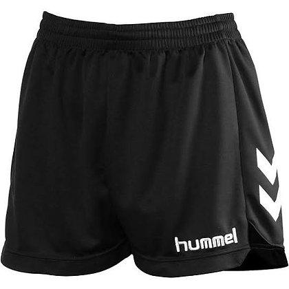 Short hummel classic lady