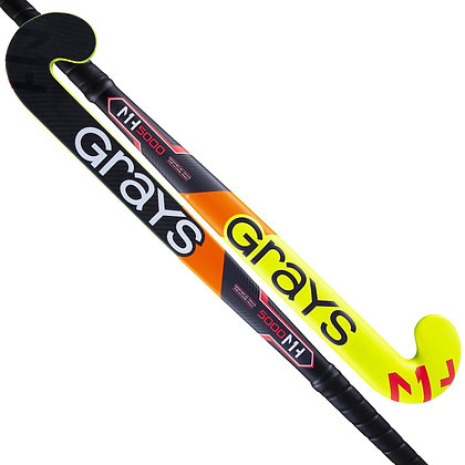 GK5000 Ultrabow nouvelle collection