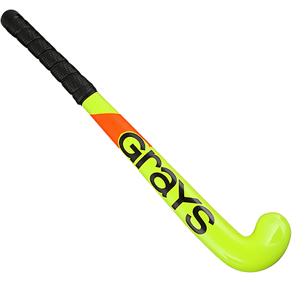 """Replica stick 18"""" 2 couleurs au choix"""