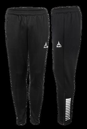 Brazil Handball Pants